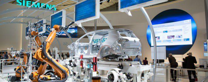 Laboratório do Futuro traça cenário do trabalho em 2050
