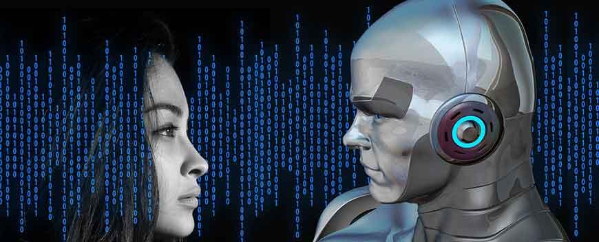 relacionamentos futuros ciborgues conversas do futuro 870x350