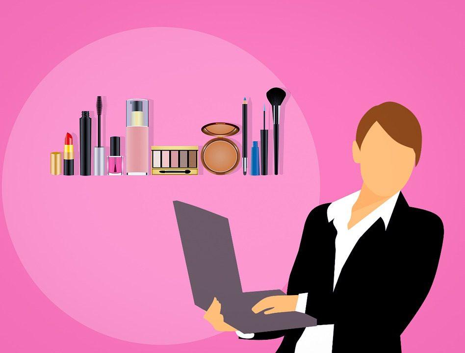 Compras pela internet ganham preferência entre consumidores ilustração: Pixabay