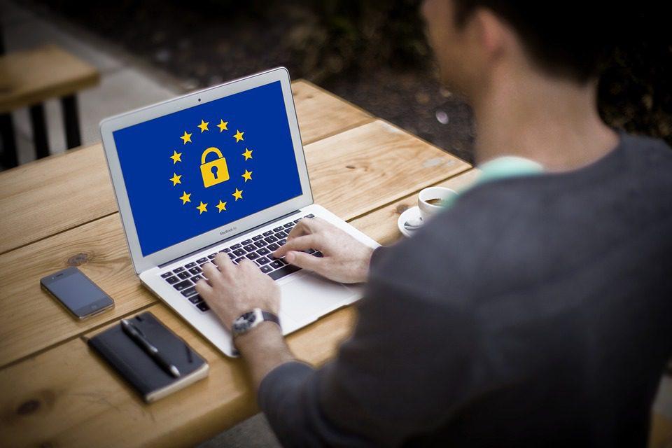 Legislação favorece a criação da função de gestor de proteção de dados, DPO, da sigla em inglês de Data Protection Officer - foto: Pixabay