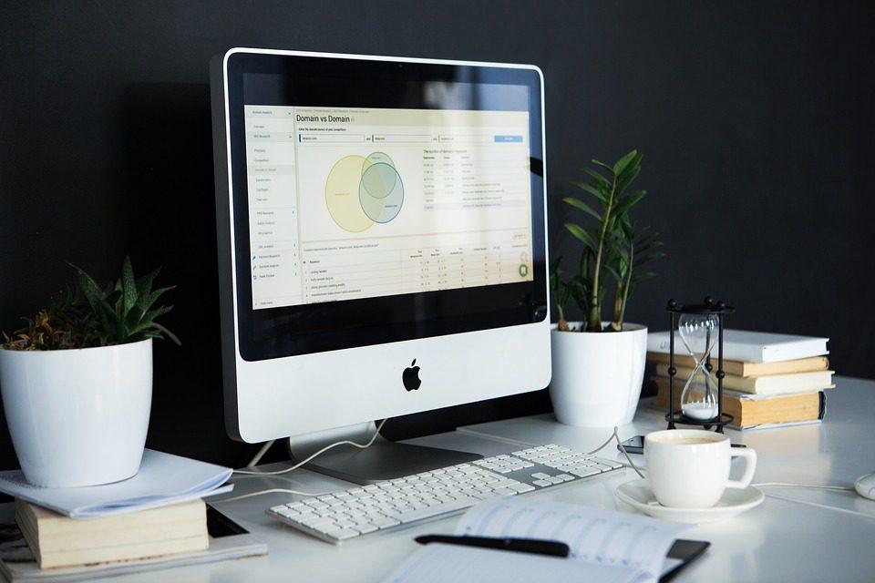 Estudo revela que as organizações ainda não estão preparadas para absorver a inteligência artificial  - imagem: Pixabay