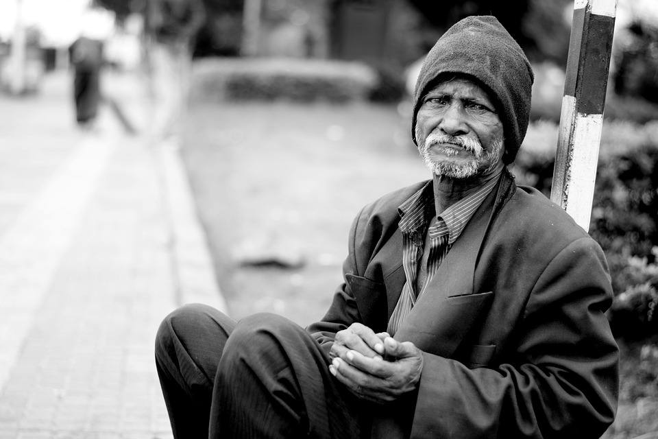 Novo relatório da OIT destaca os avanços na cobertura da proteção social na região, mas alerta para a necessidade de enfrentar as lacunas que persistem e os desafios criados pelo futuro do trabalho