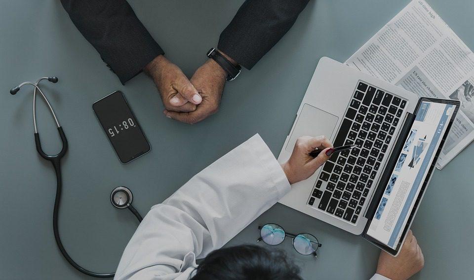 Atividade que demanda relacionamento humano, a terapia ocupacional não sofrerá impactos substanciais das mudanças do mercado de trabalho.