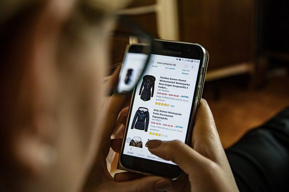 Pequenos Gigantes busca fomentar o comércio regional durante a crise com campanha e site que reúne comércios e serviços de bairro- foto: Pixabay