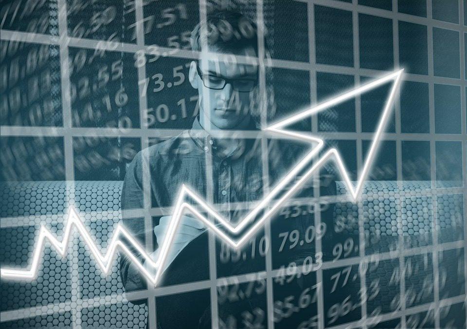 É necessário aliar o conhecimento científico da contabilidade a um bom atendimento humano