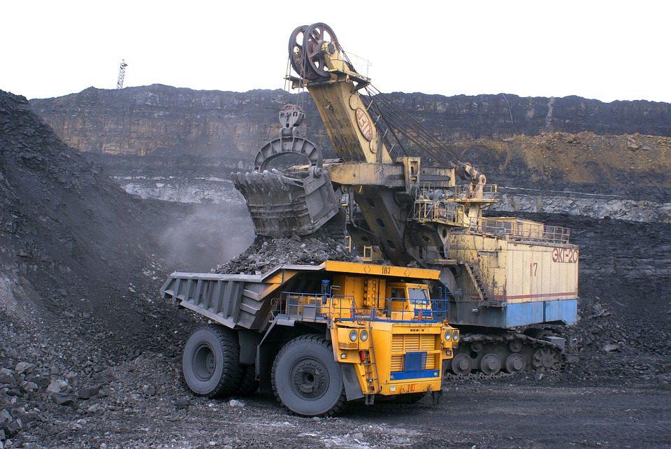 O futuro da mineração: Especialistas apontam tendências de incorporação de tecnologias nas atividades de extração mineral