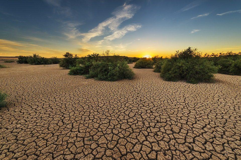 No Dia Mundial da Água relatório da ONU reforça desafios gerados pelo desequilíbrio da oferta e acesso ao produto essencial à sobrevivência da humanidade - foto: Pixabay