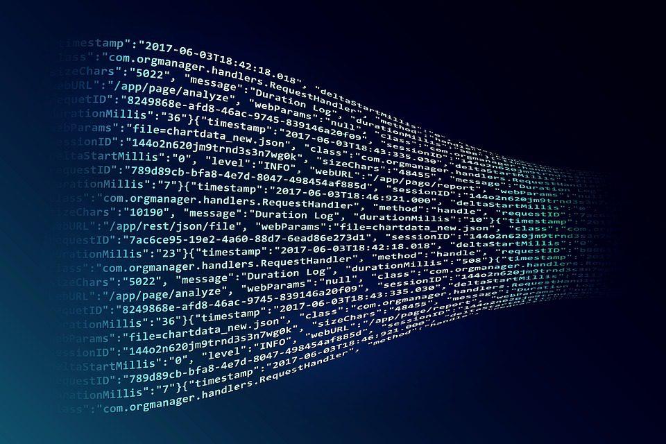 Matrix foi eleita estrela em ascensão no estudo de mercado que avalia a performance dos provedores de nuvem híbrida e privada.