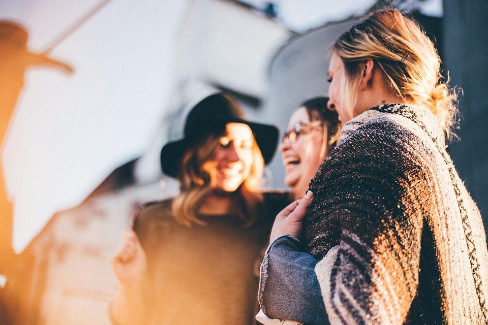 A moda deve se adaptar a consumidores com novos interesses e desejos de consumo. Foto: Pixabay