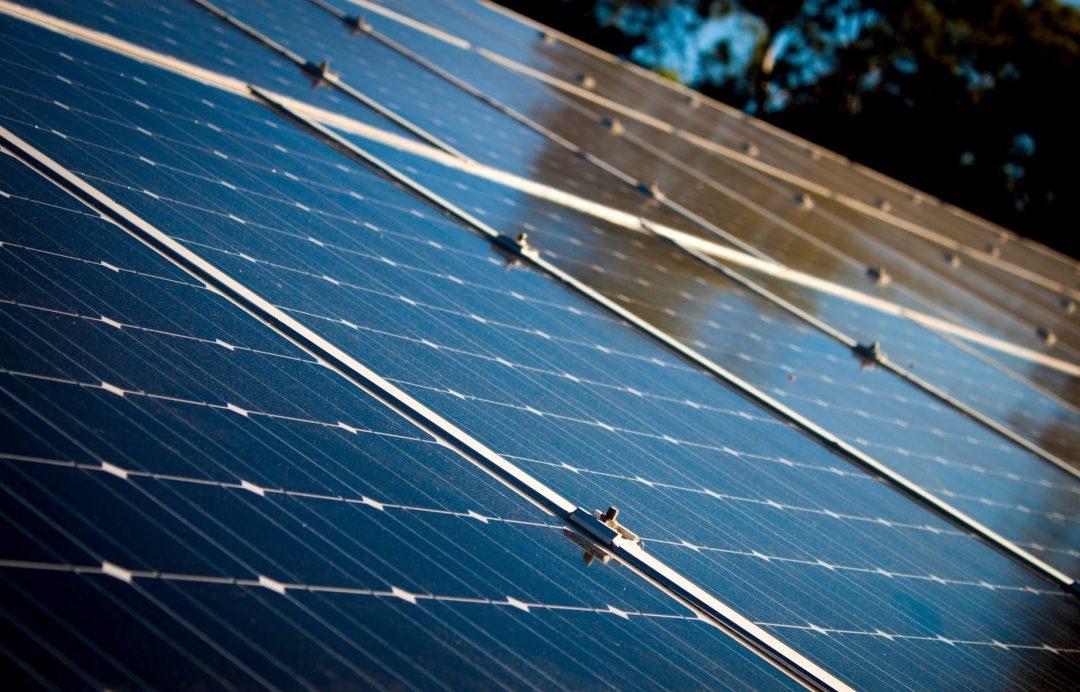 Sustentabilidade: TST inaugura sistema fotovoltaico e passa a produzir 20% da energia consumida Foto: Pexels