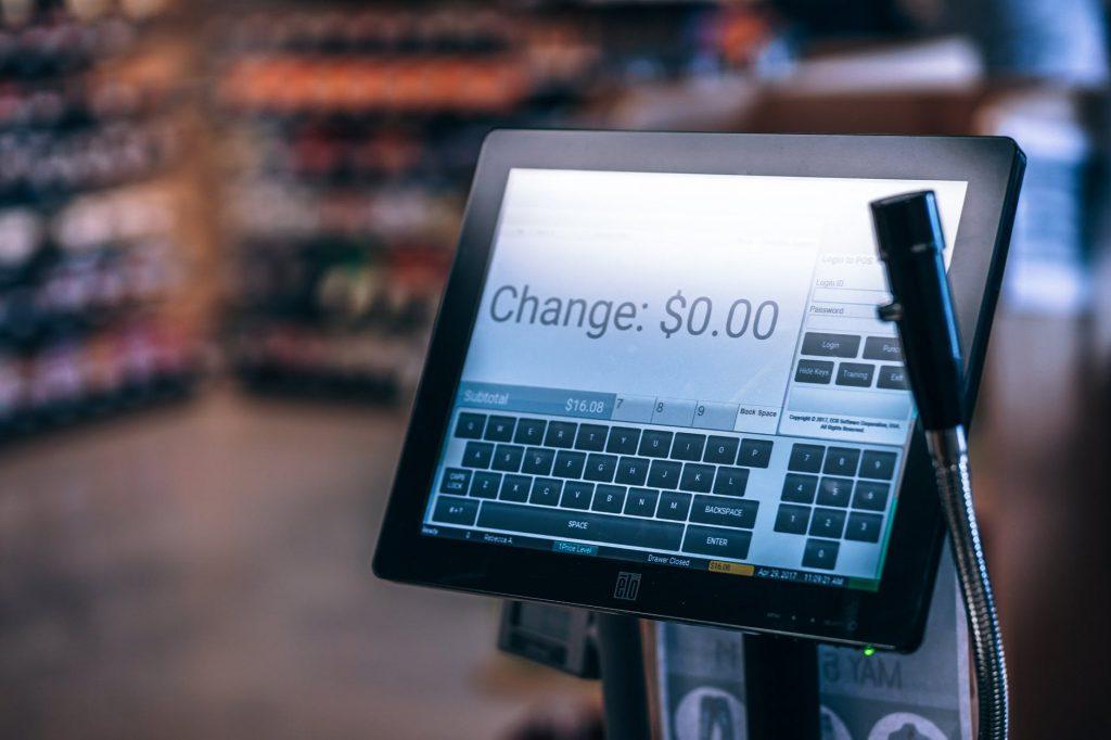 Novo recurso suporta todos os métodos de pagamento oferecidos pela plataforma e vem para atender a demanda do mercado de assinaturas Foto por Fancycrave.com em Pexels.com