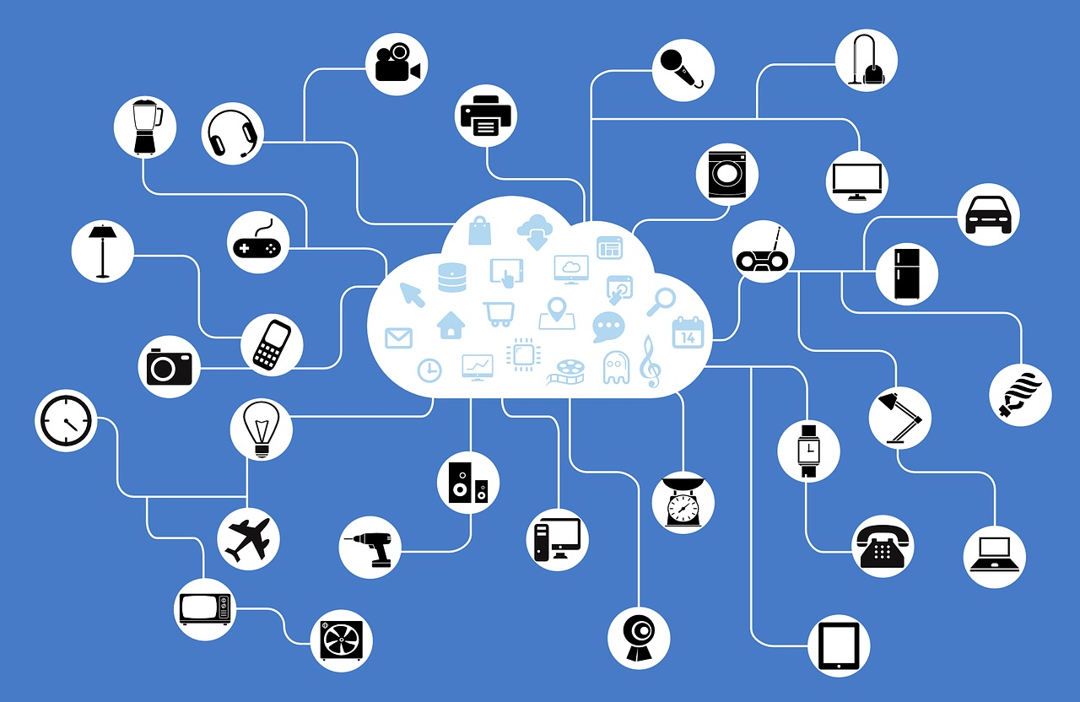 A maioria das aquisições de startups feitas por grandes empresas acabou focando na incorporação do produto e base de clientes Ilustração -Pixabay.
