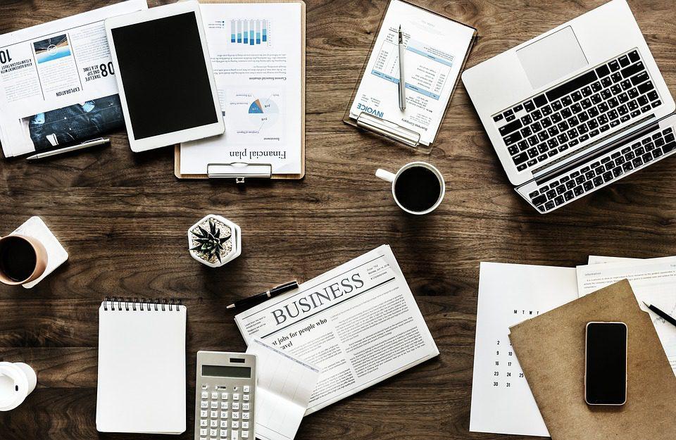 Para os próximos anos, é indiscutível que todos os segmentos do mercado passem a aderir formas melhores para estreitar o relacionamento com seu público. Foto: Pixabay