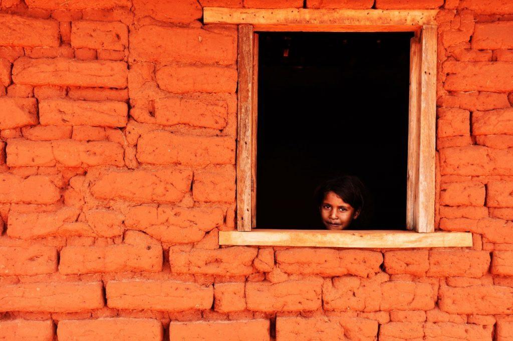 A erradicação da pobreza até 2030 é o Objetivo de Desenvolvimento Sustentável (ODS) número 1. Foto: Renato Jorge Marcelo