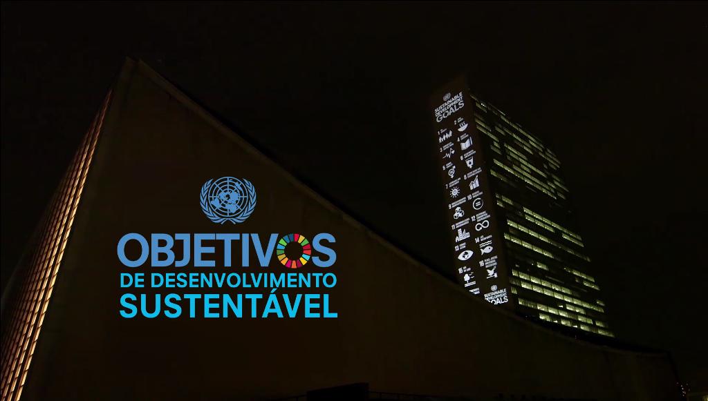 Relatório mostrou que apenas 21% dos presidentes de empresas do mundo acreditam que os negócios têm um papel importante para a conquista dos objetivos globais. Foto: ONU