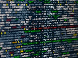 Empresas devem reavaliar impactos da pandemia e protocolos de segurança, a fim de garantir a proteção de seus dados e a continuidade de suas operações. Foto por Markus Spiske temporausch.com em Pexels.com