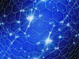 Tecnologia deve impulsionar ainda mais a Internet das Coisas e o crescimento de associações independentes do setor. Foto: Pixabay