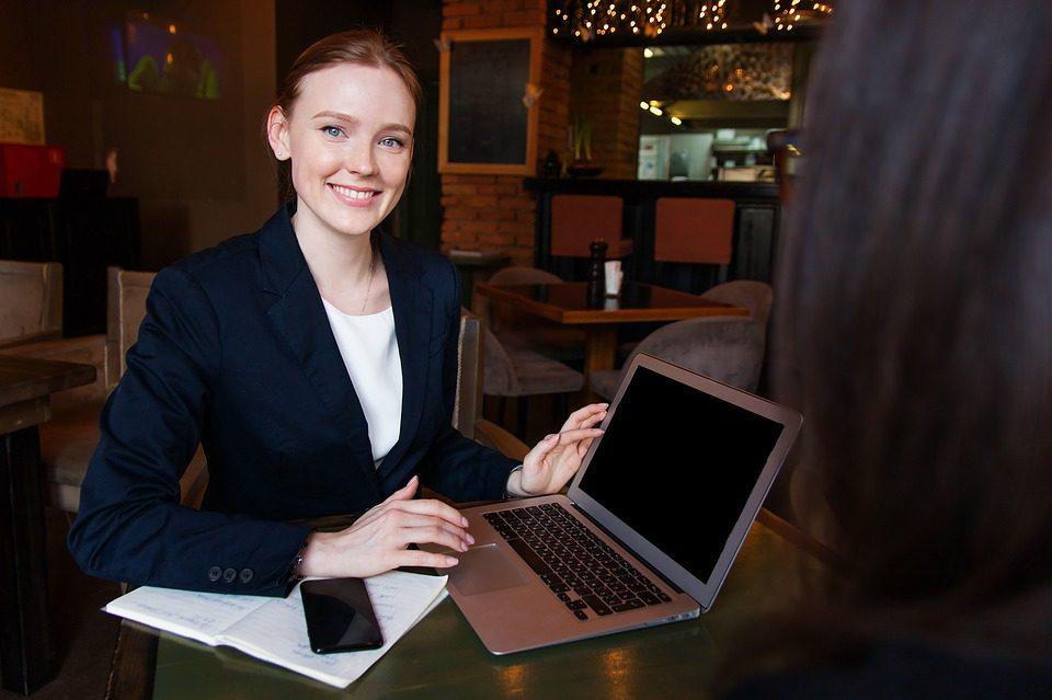 Escola pioneira oferece programa de treinamento alinhado a metas estratégicas da empresa. Foto: Pixabay