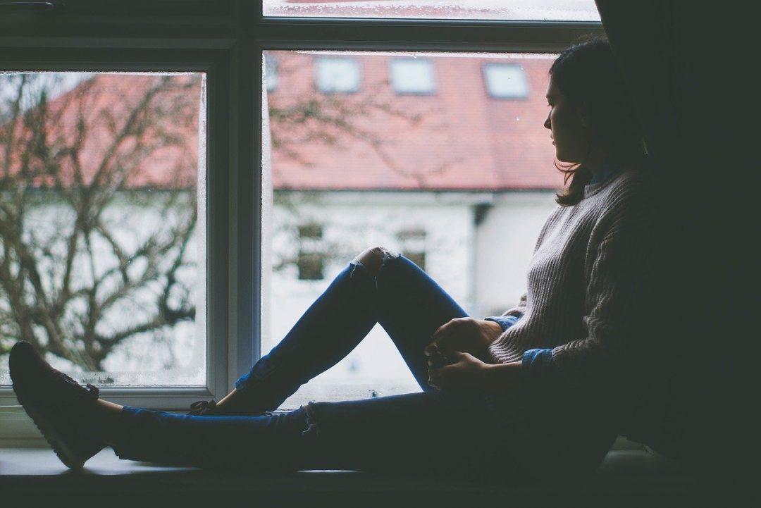 O tempo de distanciamento social tende a criar mudanças fortes em hábitos e atividades das pessoas nos próximos anos. Foto: Pixabay