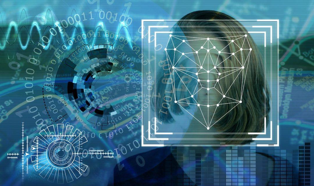 Os pagamentos instantâneos e sem contato serão cada vez mais importantes para o processo de digitalização da economia e inclusão financeira da população. Ilustração: Pixabay