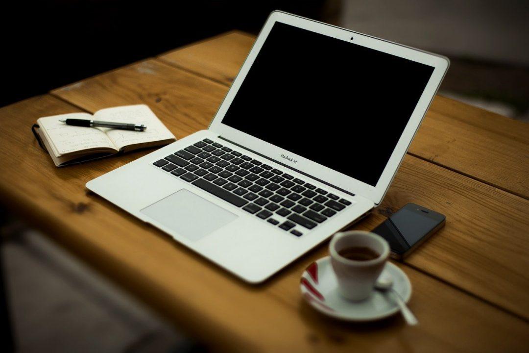 Insights sobre mudanças no mercado de trabalho, que aceleraram o futuro. Foto: Pixabay