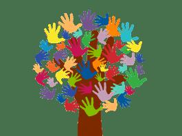 Mais do que nunca, empresas percebem a importância de investir em responsabilidade social. Imagem: Pixabay