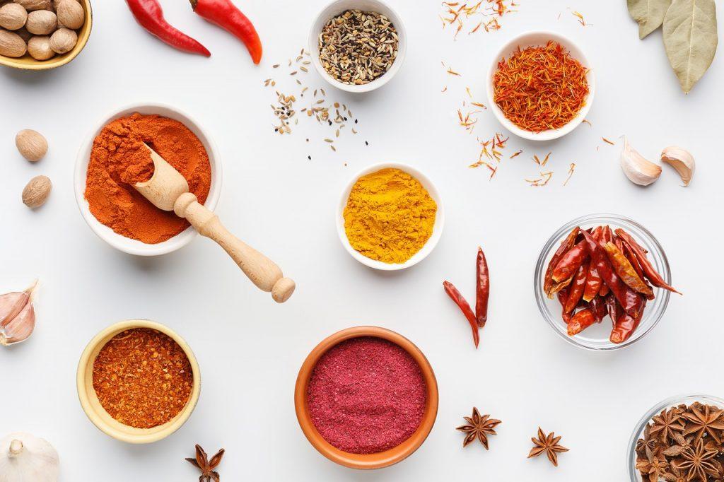 Estudo mostra culinária, cuidados com o corpo e mente e hábitos de higiene mais presentes na vida de jovens da Geração Z na quarentena. foto: Pixabay