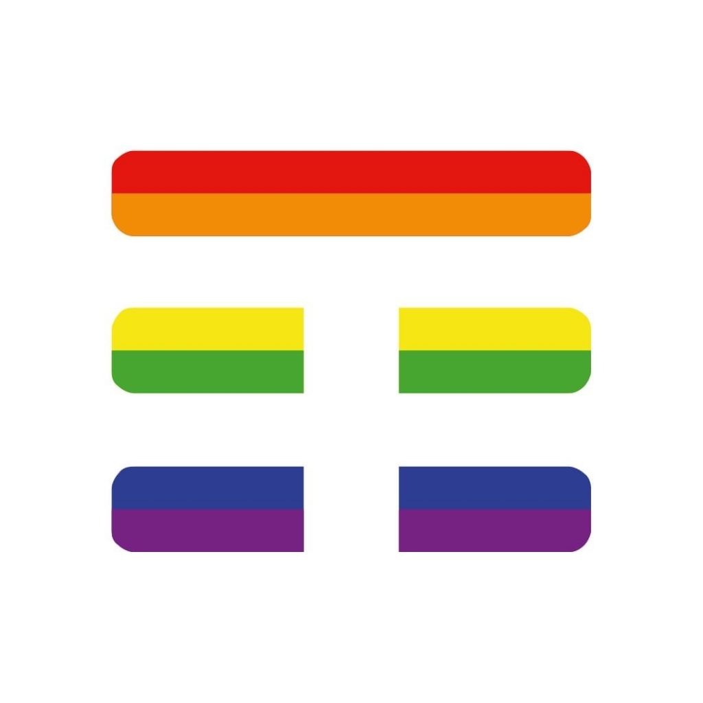 Campanha da operadora busca conscientização para combater a LGBTfobia com ações educativas e histórias de amor e aceitação nas redes sociais