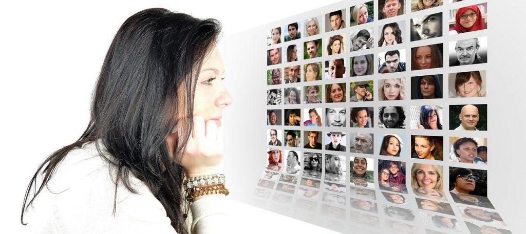 De teleatendimento psicológico a inteligência artificial, há uma variedade de recursos que serão adotados nas atividades cotidianos no pós-covid